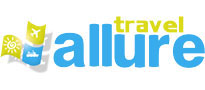 Allure Travel