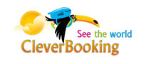 CleverBooking