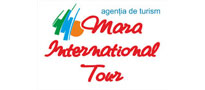 Mara International Tour
